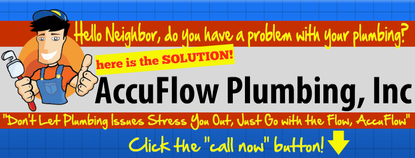 accuflow-plumbing-inc