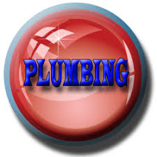 accuflow plumbing inc