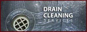 AccuFlow Plumbing, Inc. 23504 North Pearl Rd. Acampo, CA 95220-9775 (209)330-FLOW (3569)